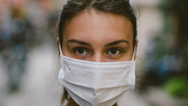 Why do our COVID outbreaks always seem to hap...