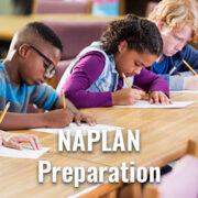 NAPLAN Preparation