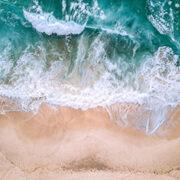 75% of Australia's marine protected...